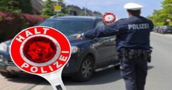 Einspruch bei Fahrverbot: Umgehen des Fahrverbots möglich?