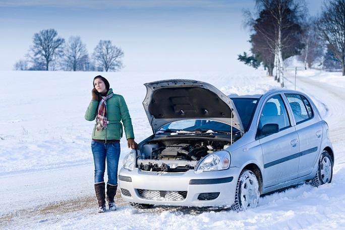 Sollte bereits der Schadensfall bei Ihrem Auto eingetreten und der VW Golf Motor eingefroren sein, handelt es sich um einen Motorschaden. (#01)