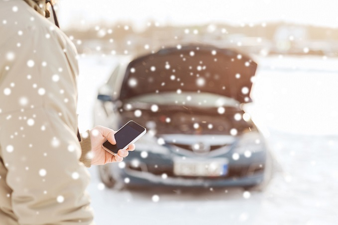 . Bei bereits eingetretenem Kältetod des Motors bei einem Auto übernahm VW in der Vergangenheit aus Kulanz ebenfalls einen Teil der Reparaturkosten. In der Regel haben Fahrzeughalter maximal die Hälfte der Reparaturkosten selbst tragen müssen.(#02)