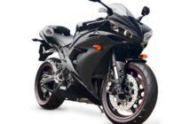 Wichtige Tipps fürs erste Motorrad: Was Einsteiger beachten sollten